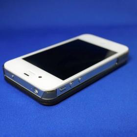 au iPhone 4S