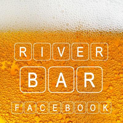facebookページが簡単に作れる説明:ビアバー、飲食店経営の方におすすめ。