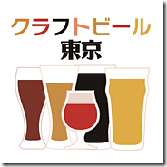square-logo-180